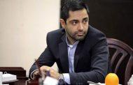 بیوگرافی اشکان اشتیاق و همسرش