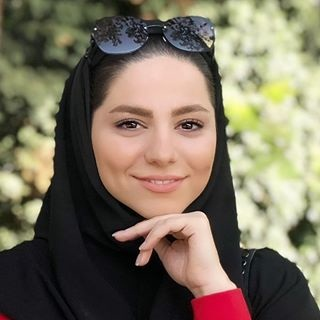 بیوگرافی محیا اسناوندی و همسرش