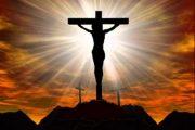 داستان لو دادن عیسی مسیح توسط یهودا