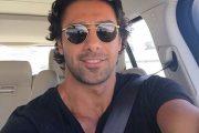 دستگیری فرهاد مجیدی