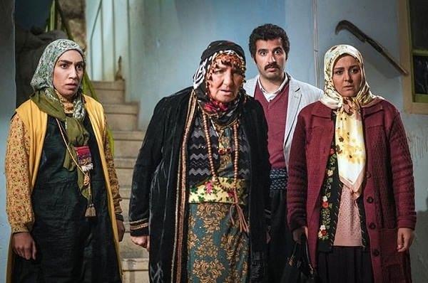 عکس های پاشا جمالی بازیگر نقش مهیار خواستگار روژان در نون خ۴