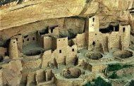 قدیمی ترین تمدن های تاریخی