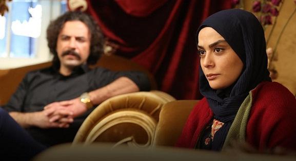 اسامی بازیگران سریال برادرجان شبکه سه