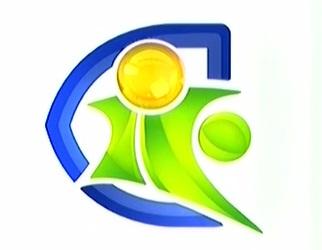 تکرار فوتبال ۱۲۰ شبکه ورزش