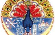 دین ایزدی چیست و ایزدیان چه کسانی هستند؟