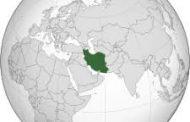 ۱۲ شرط آمریکا برای ایران چیست؟