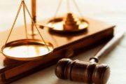 اعدام جلال حاجی زوار به جرم جاسوسی