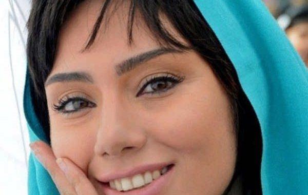 بیوگرافی خاطره حاتمی و همسرش + عکس