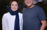 واکنش امیرمهدی ژوله به عکس رامبد جوان و همسرش در کانادا