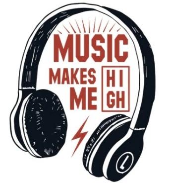 موزیک هیت چیست؟