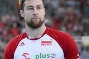 کاپیتان والیبال لهستان و توهین به ایرانی ها!