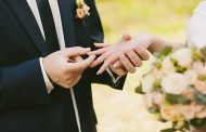 تعبیر خواب ازدواج مرد و زن متاهل چیست؟