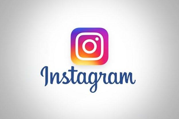 تگ کردن در اینستاگرام چیست؟