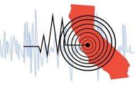 عمق زلزله چیست؟