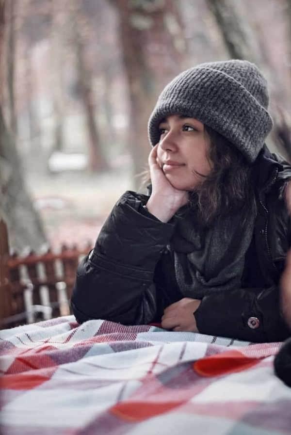 بیوگرافی مونا اسکندری بازیگر و همسرش