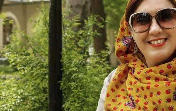 بیوگرافی پریسا مقتدی و همسرش