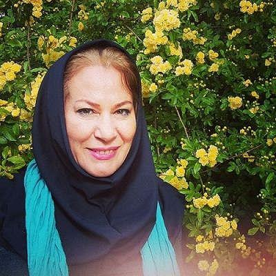 بیوگرافی معصومه آقاجانی و همسرش