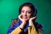 بیوگرافی مهسا کامیابی و همسرش
