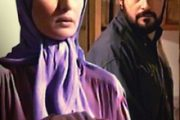 خلاصه داستان و بازیگران سریال مهر خاموش