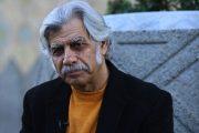 بیوگرافی حبیب دهقان نسب بازیگر + عکس