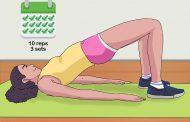 ورزش کگل چیست و روش انجام آن چیست؟