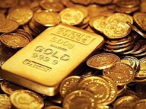 آیا طلا در سال ۹۹ ارزان میشود؟