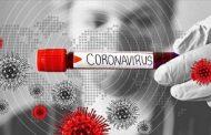 کشورهای مبتلا به ویروس کرونا