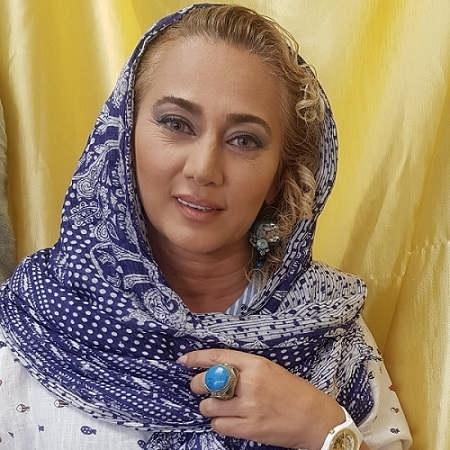 بیوگرافی تبسم هاشمی بازیگر و مجری