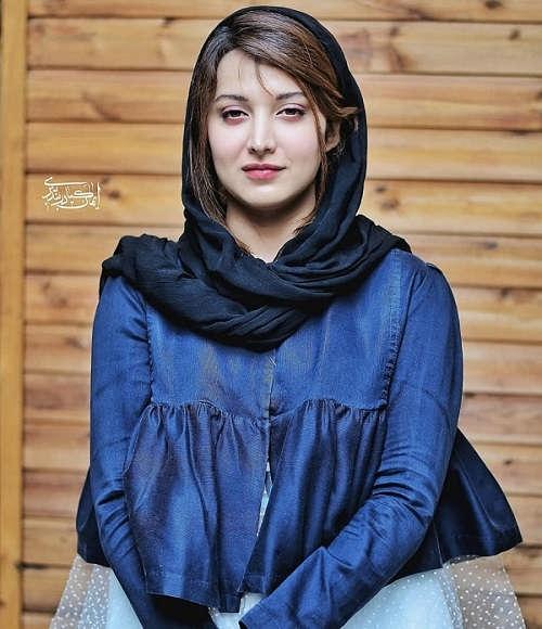 عکس های روشنک گرامی بازیگر