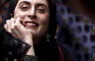ماجرای برخورد تند بهناز جعفری با خبرنگاران