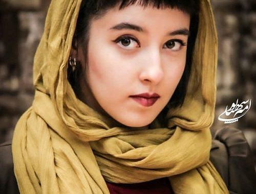 بیوگرافی به آفرید غفاریان و همسرش + عکس