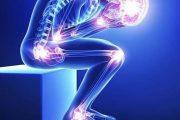 آیا بدن درد از علائم کرونا است؟