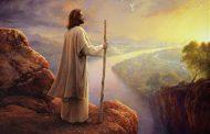 پیامبران اولوالعزم چه کسانی هستند؟