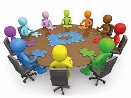 هدف شرکت های تعاونی چیست؟ مطالعات هشتم